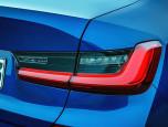 BMW Series 3 320d Sport MY19 บีเอ็มดับเบิลยู ซีรีส์3 ปี 2019 ภาพที่ 04/14