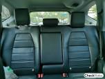 Honda CR-V 2.4 ES 4WD 5 Seat ฮอนด้า ซีอาร์-วี ปี 2019 ภาพที่ 16/20