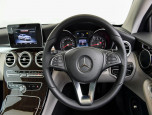 Mercedes-benz C-Class C 250 Coupe Sport เมอร์เซเดส-เบนซ์ ซี-คลาส ปี 2016 ภาพที่ 07/11