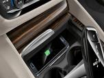 BMW Series 5 530e Highline บีเอ็มดับเบิลยู ซีรีส์5 ปี 2018 ภาพที่ 10/10