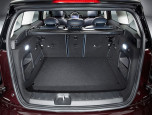 Mini Clubman Cooper S Hightrim มินิ คลับแมน ปี 2015 ภาพที่ 10/20