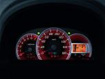 Toyota Avanza 1.5 E MT โตโยต้า อแวนซ่า ปี 2012 ภาพที่ 16/20
