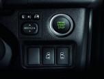 Toyota Ventury 3.0 V โตโยต้า เวนจูรี่ ปี 2014 ภาพที่ 12/18