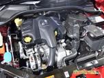 MG 5 1.5 X Sunroof Turbo เอ็มจี 5 ปี 2015 ภาพที่ 20/20