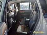 Volvo XC90 D5 AWD Momentum วอลโว่ เอ็กซ์ซี 90 ปี 2020 ภาพที่ 16/20