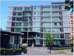 วีน่า ทาวน์ คอนโดมิเนียม (Vina Town Condominium) ภาพที่ 1/4
