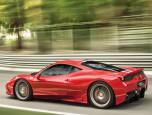 Ferrari 458 Speciale เฟอร์รารี่ ปี 2013 ภาพที่ 05/10