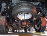 Chevrolet Colorado X-Cab 2.5 LS เชฟโรเลต โคโลราโด ปี 2016 ภาพที่ 14/16