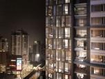 เดอะ ลอฟท์ เอกมัย (The Lofts Ekkamai) ภาพที่ 2/7