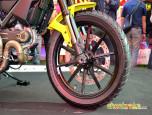 Ducati Scrambler Icon ดูคาติ สแคมเบอร์ ปี 2014 ภาพที่ 10/15