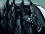 Land Rover Range Rover Sport SDV6 Hybrid HSE Dynamic Pack แลนด์โรเวอร์ เรนจ์โรเวอร์สปอร์ต ปี 2015 ภาพที่ 06/16