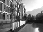 เพลย์ คอนโดมิเนียม (Play Condominium) ภาพที่ 5/7