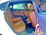 Maserati Quattroporte Diesel มาเซราติ ควอทโทรปอร์เต้ ปี 2014 ภาพที่ 17/18