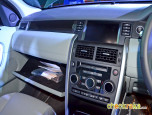 Land Rover Discovery Sport 2.2L SD4 Diesel HSE Luxury แลนด์โรเวอร์ ดีสคัฟเวอรรี่ ปี 2015 ภาพที่ 14/20