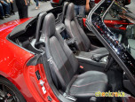 Mazda MX-5 2.0 Skyactiv-G มาสด้า เอ็มเอ็กซ์-5 ปี 2018 ภาพที่ 18/20