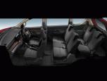 Suzuki Ertiga GX MY20 ซูซูกิ เออติกา ปี 2020 ภาพที่ 3/9