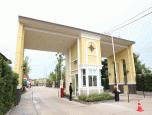 โกลเด้น ทาวน์ รัตนาธิเบศร์-สถานีรถไฟฟ้าไทรม้า (Golden Town Rattanathibet - Saima Station) ภาพที่ 02/22