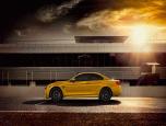 BMW M4 Convertible Edition 30 Years บีเอ็มดับเบิลยู เอ็ม 4 ปี 2018 ภาพที่ 11/12