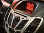 ฟอร์ด Ford Fiesta 5Dr 1.5 Sport Powershift เฟียสต้า ปี 2012 ภาพที่ 09/18