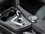BMW M4 CS Coupe บีเอ็มดับเบิลยู เอ็ม 4 ปี 2016 ภาพที่ 8/8