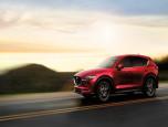 Mazda CX-5 2.2 XD 2WD Diesel MY2018 มาสด้า ปี 2017 ภาพที่ 05/18