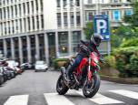 Ducati Hypermotard 939 ดูคาติ ปี 2016 ภาพที่ 04/12