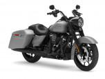Harley-Davidson Touring Road King Special MY20 ฮาร์ลีย์-เดวิดสัน ทัวริ่ง ปี 2020 ภาพที่ 11/17