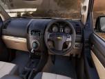 เชฟโรเลต Chevrolet Corolado C-Cab 2.5 LS1 โคโลราโด้ ปี 2011 ภาพที่ 05/16