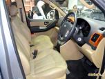 ฮุนได Hyundai H1 Deluxe ปี 2013 ภาพที่ 20/20