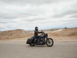 Harley-Davidson Touring Road King Special MY20 ฮาร์ลีย์-เดวิดสัน ทัวริ่ง ปี 2020 ภาพที่ 01/17