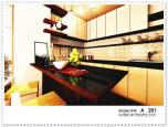 เอ.ดี รีสอร์ท หัวหิน (A.D. Resort Huahin) ภาพที่ 05/13