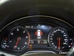 Audi Q7 45 TDI quattro S Line ออดี้ คิว7 ปี 2017 ภาพที่ 03/13