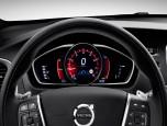 Volvo V40 T4 Momentum วอลโว่ วี40 ปี 2017 ภาพที่ 06/17