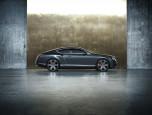 Bentley Continental GT V8 เบนท์ลี่ย์ คอนติเนนทัล ปี 2012 ภาพที่ 13/20