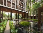 ฮาสุ เฮ้าส์ คอนโดมิเนียม (Hasu Haus condominium) ภาพที่ 4/5