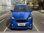 Ford Focus 5Dr 1.5L EcoBoost Sport AT ฟอร์ด โฟกัส ปี 2017 ภาพที่ 01/18