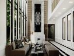 เดอะสตาร์ คอนโดมิเนียม โคราช (The Star Condominium Korat) ภาพที่ 02/15