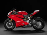 Ducati Panigale R Standard ดูคาติ พานิกาเล่ อาร์ ปี 2016 ภาพที่ 4/5