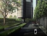 ไอดีโอ คิว สุขุมวิท 36 (Ideo Q Sukhumvit 36) ภาพที่ 3/4