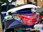 Honda Moove NFC110CBTF TH ฮอนด้า มูฟ ปี 2014 ภาพที่ 18/18