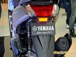 Yamaha NMAX 155 abs ยามาฮ่า เอ็นแม็กซ์ ปี 2015 ภาพที่ 10/11