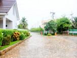 บ้านสวยน้ำใส สุราษฎร์ธานี (Baan Suay Nam Sai Suratthani) ภาพที่ 03/17