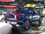 Nissan Navara NP300 King Cab Calibre EL Sportech 6MT นิสสัน นาวาร่า ปี 2015 ภาพที่ 07/14
