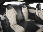 Bentley Continental GT V8 S เบนท์ลี่ย์ คอนติเนนทัล ปี 2014 ภาพที่ 08/16