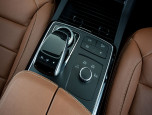 Mercedes-benz GLE-Class GLE 350 d 4MATIC Coupe AMG Dynamic เมอร์เซเดส-เบนซ์ จีแอลอี ปี 2015 ภาพที่ 07/20