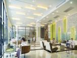 ศุภาลัย ซิตี้ รีสอร์ท สถานีพระนั่งเกล้า-เจ้าพระยา (Supalai City Resort Phranangklao Station-Chao Phraya) ภาพที่ 03/16