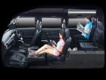 Thairung Transformer II Max-Maxi 2.4 2WD AT (9 และ 11 ที่นั่ง) ไทยรุ่ง ทรานส์ฟอร์เมอร์ส ทู ปี 2016 ภาพที่ 06/20
