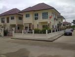 บ้านปรารถนาพลัส (Baan Pratthana Plus) ภาพที่ 05/13
