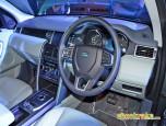 Land Rover Discovery Sport 2.2L TD4 Diesel HSE แลนด์โรเวอร์ ดีสคัฟเวอรรี่ ปี 2015 ภาพที่ 13/20