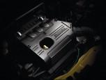 Suzuki Celerio GX CVT ซูซูกิ เซเลริโอ ปี 2014 ภาพที่ 10/20